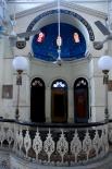 Beth El Synagogue