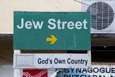 Jewish Kochi
