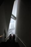 The Jewish Museum Berlin