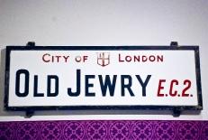 The Jewish Museum London