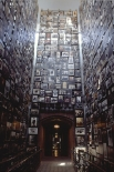 The US Holocaust Memorial Museum