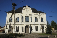 Tokaj